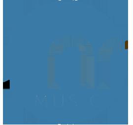snr-site-headerlogo1