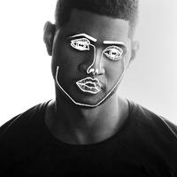 """Disclosure remixes Usher's """"Good Kisser"""""""